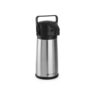 thermos per caffe