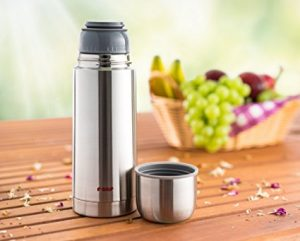thermos Reer