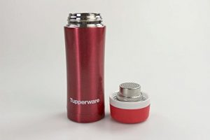 thermos Tupperware
