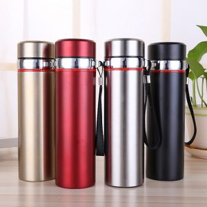 thermos per the